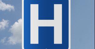 Homeopátia kórház Magyarországon