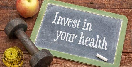 Tartsd magad egészségesen! Avagy mit lehet tenni, ha folyamatosan beteg a család?