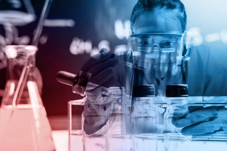 A tudomány elbukott a homeopátiával szemben