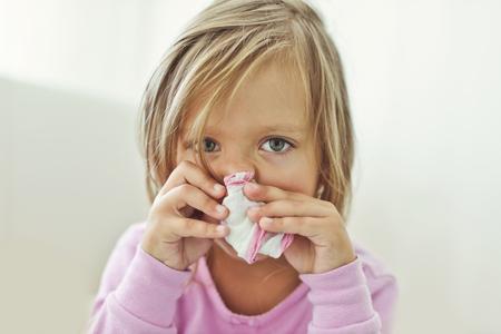 Nátha, megfázás, köhögés - Homeopátia