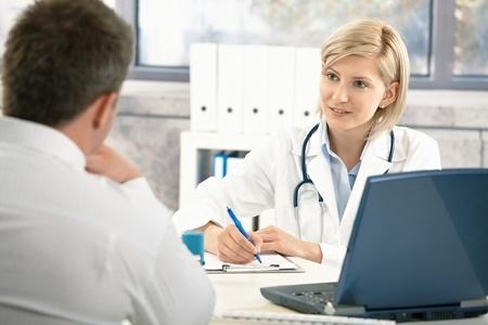 Kevesebbet vannak táppénzen a homeopátiát használók