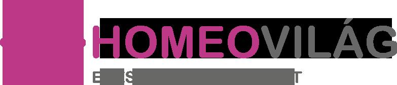 A képhez tartozó alt jellemző üres; homeo_logo_hosszu.png a fájlnév