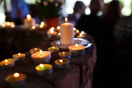 veszteség, halál, gyász - homeopátia