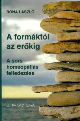 A-formaktol-az-erokig