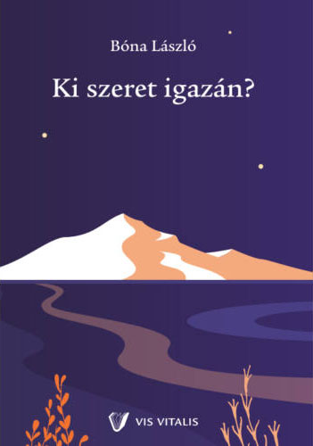 Bona-Laszlo_Ki-szeret-igazan