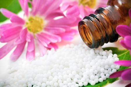 homeopátia kutatás