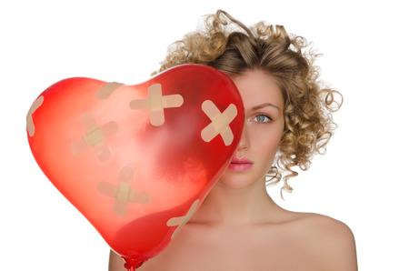 szerelmi bánat -homeopátia