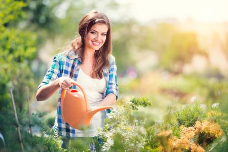 Növényápolás vegyszermentesen homeopátiával