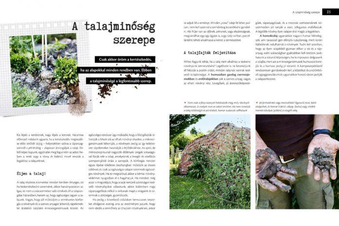 biokerteszek-nagykonyve (1)