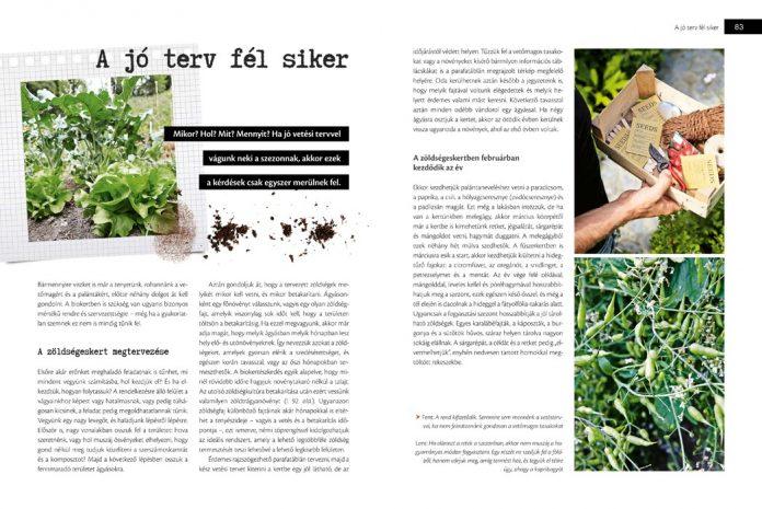 biokerteszek-nagykonyve (2)