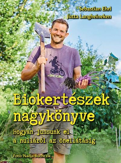 biokerteszek-nagykonyve