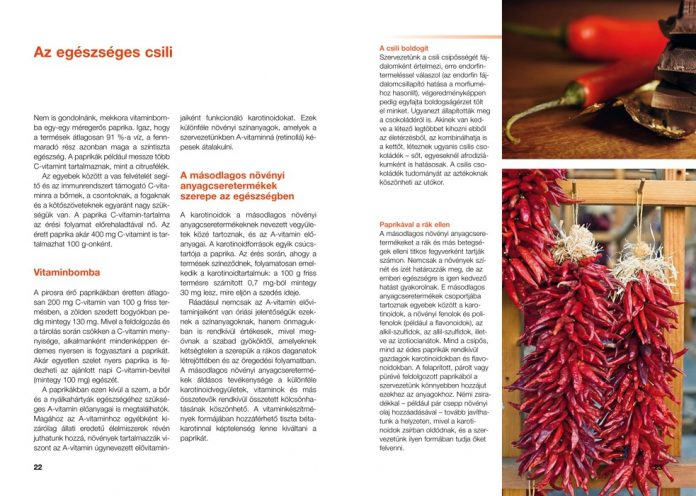 csili-es-tarsai-fajtak-termesztes-receptek (1)