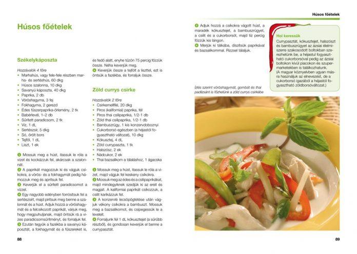 csili-es-tarsai-fajtak-termesztes-receptek (2)