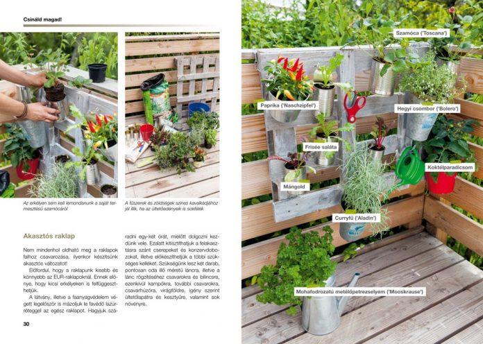 fuggoleges-kertek-otletek-kertbe-teraszra-erkelyre (1)