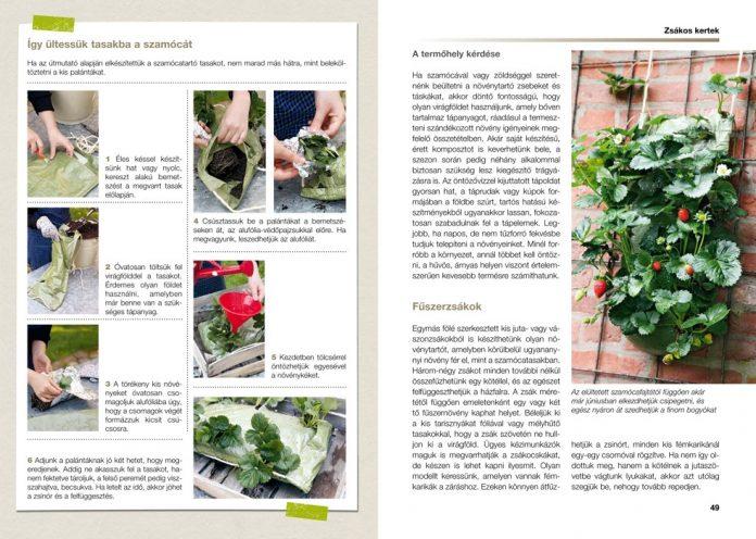 fuggoleges-kertek-otletek-kertbe-teraszra-erkelyre (2)