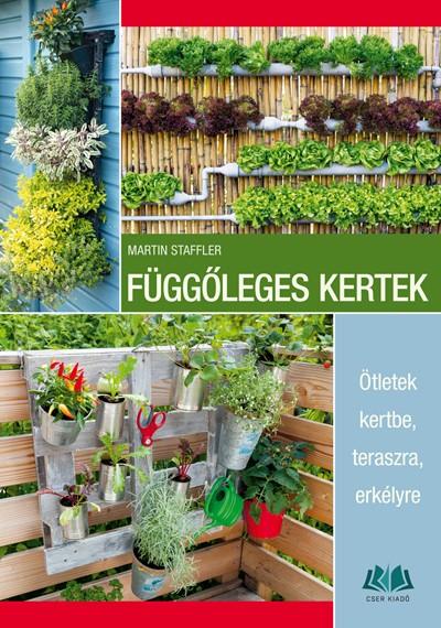 fuggoleges-kertek-otletek-kertbe-teraszra-erkelyre