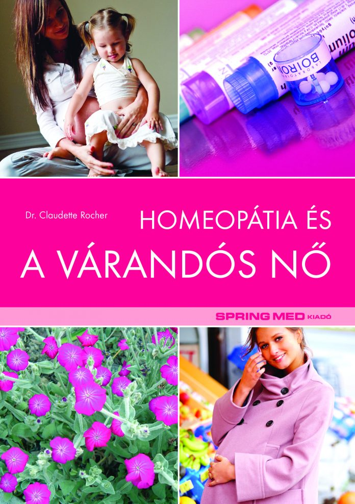 homeopatia-es-a-varandos-no_or