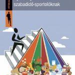 sporttaplalkozas-szabadido-sportoloknak