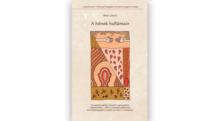honek_hullamain_termekkep