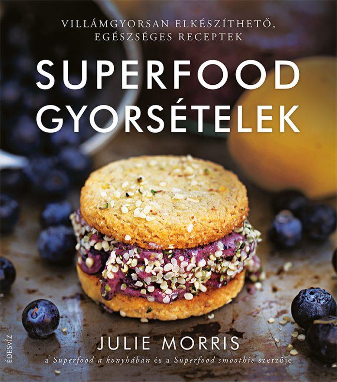 superfood1