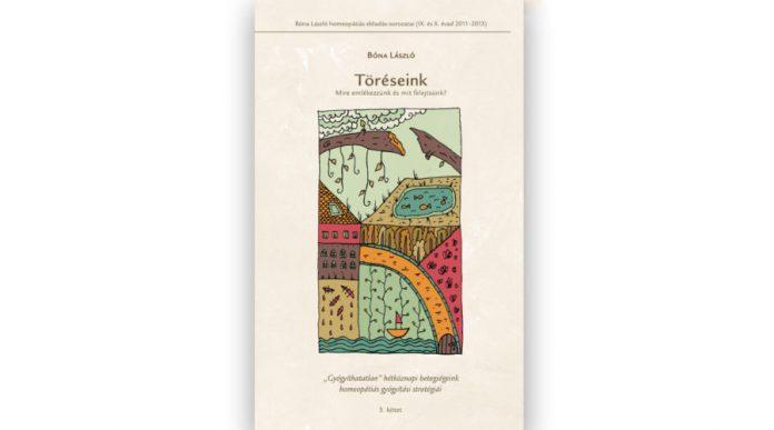 toreseink_termekkep