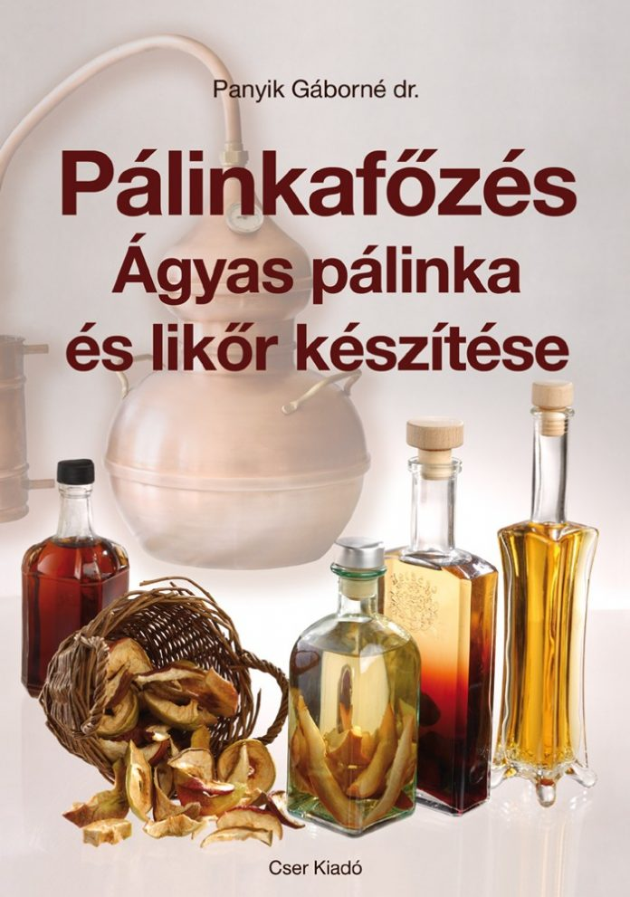 palinkafozes