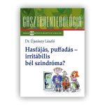 Gasztroenterologia_Hasfajas_puffadas_irritabilis-belszindroma