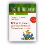 Gasztroenterologia_Reflux-dieta