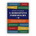 Homeopatia_forradalma