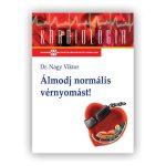 Kardiologia_Almodj_normalis_vernyomast