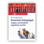 Kardiologia_Koszoruer_betegsegek