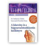 Reumatologia_Koszveny_hugysavszint-csokkentes