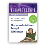 Reumatologia_Reumatoid_artritisz_betegseg_kezikonyve