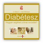 kinai-orvoslas-diabetesz
